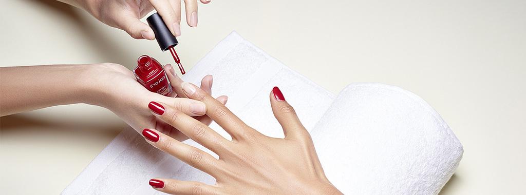 La Nail Box by #Colorii, cest 3 vernis pour 9.90 euros