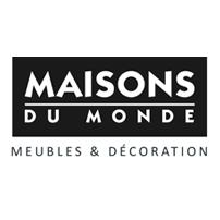 MAISONS DU MONDE POITIERS SUD  Centre commercial Auchan